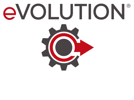 eVOLUTION srl